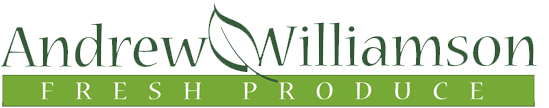Andrew & Williamson Raises the Bar on Farmworker Engagement With Equitable Food Initiative