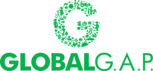 EFI Announces Program Rewarding GLOBALG A P , SQF and