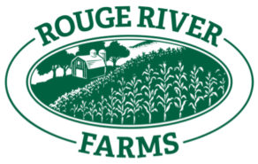 EFI Welcomes Rouge River Farms to its Growing Family of Ethical Suppliers